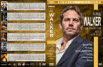 Paul Walker Filmography – Set 2 (1999-2003) R1 Custom Covers