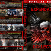 the expendables 2010 movie dvd cd cover dvd cover