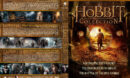 The Hobbit Collection (2012-2013) R1 Custom Cover
