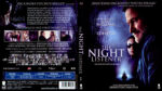 The Night Listener – Der nächtliche Lauscher (2006) R2 German Blu-Ray Covers