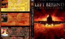 Left Behind Collection (2000-2005) R1 Custom Cover