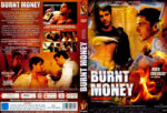 Burnt Money: Plata quemada (2000) R2 German Cover
