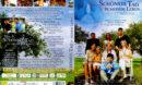 Der schönste Tag in meinem Leben (2002) R2 German Cover