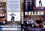 Keller – Teenage Wasteland (2005) R2 German Cover