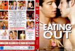 Eating Out (2004) R2 German Cover