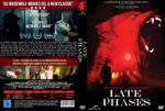 Late phases (2014) R2 GERMAN Cover