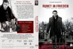 Ruhet in Frieden – A Walk among the Tombstones (2014) R2 GERMAN Custom Cover