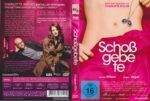 Schoßgebete (2014) R2 GERMAN Cover