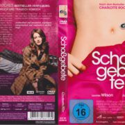 Schoßgebete (2014) R2 GERMAN Cover
