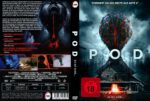 POD – Es ist hier… (2016) R2 GERMAN Cover
