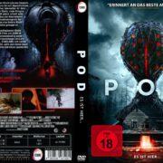POD – Es ist hier… (2016) R2 GERMAN Cover