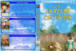 The Sandlot Collection (1993-2007) R1 Custom Cover