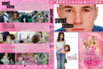 Sweet Sixteen / Ramona and Beezus / Sharpay's Fabulous Adventure Triple Feature (2002-2011) R1 Custom Cover