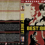 Best of the Best Collection (1989-1998) R1 Custom Cover