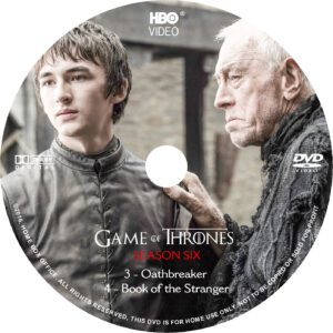 game of thrones staffel 1 deutsch download