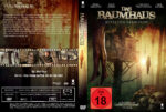 Das Baumhaus (2014) R2 German Custom Cover & label