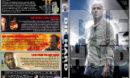 Die Hard Quadrilogy (1988-2007) R1 Custom Covers