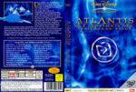 Atlantis – Das Geheimnis der verlorenen Stadt (2001) R2 German Cover