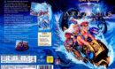 Atlantis - Die Rückkehr (2003) R2 German Cover