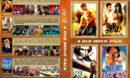 Step Up 4 DVD Movie Pack (2006-2012) R1 Custom Cover