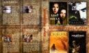 Supernatural 4-Pack (2000-2009) R1 Custom Cover