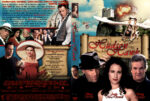 Hudson Hawk – Der Meisterdieb (1991) R2 German Custom Cover