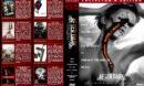 After Dark Originals (8) (2010-2011) R1 Custom Cover