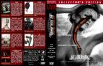 After Dark Originals (7) (2010-2011) R1 Custom Cover