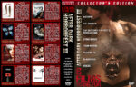 After Dark Horrorfest 3 (2007-2009) R1 Custom Cover