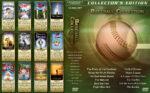 Baseball Collection (12) (1942-2002)