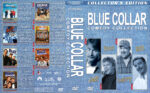Blue Collar Comedy Collection (2003-2005) R1 Custom Cover