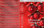 Christmas Collection – Set 10 (1986-2012) R1 Custom Cover