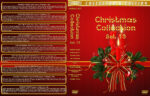Christmas Collection – Set 13 (1977-2011) R1 Custom Cover