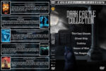 Dark Castle Collection (5) (2001-2007) R1 Custom Cover