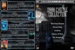 Dark Castle Collection (5) (2001-2007) R1 Custom Cover