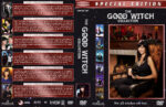 The Good Witch Collection (6) (2008) R1 Custom Covers
