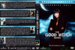 The Good Witch Series (5) (2008-2012) R1 Custom Cover