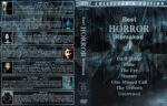 Best Horror Remakes (7) (2005-2009) R1 Custom Cover