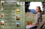 The Complete Love Comes Softly Collection (2003-2009) R1 Custom Cover