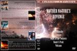 Mother Nature's Revenge (5) (1974-1997) R1 Custom Covers