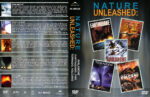 Nature Unleashed (5) (2004) R1 Custom Cover