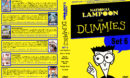 National Lampoon for Dummies - Set 6 (1983-2008) R1 Custom Cover