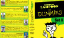 National Lampoon for Dummies - Set 8 (1983-2007) R1 Custom Cover