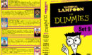 National Lampoon for Dummies - Set 9 (1989-2009) R1 Custom Cover