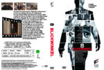 8 Blickwinkel (2008) R2 German Custom Cover & label