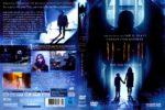 11-11-11 Das Tor zur Hölle (2011) R2 German Cover