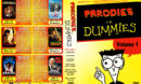 Parodies for Dummies - Volume 1a (1987-2000) R1 Custom Covers