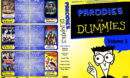 Parodies for Dummies - Volume 3 (2008-2010) R1 Custom Covers