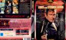 James Bond 007 - Leben und sterben lassen (1973) R2 German Cover