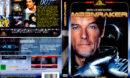 James Bond 007 - Moonraker - Streng geheim (1979) R2 German Cover